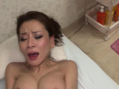 hairy-japanese-hottie-gets-fucked-gets-her-wet-pussy-fucked
