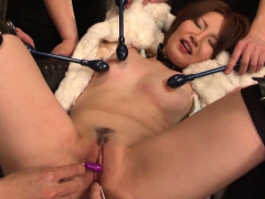 asian-cutie-gets-her-pussy-and-ass-pleasured-with-toys