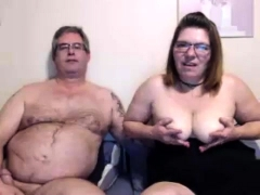 Webcam Fat Bbw Striptease So Hot On Webcam