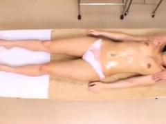 asian-amateur-gal-soap-massage