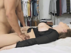 kagneys-tasty-pussy-ravagely-fucked-by-a-hard-cock
