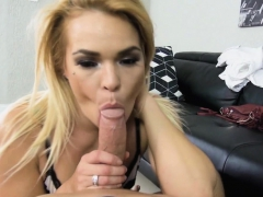 tired-stepmom-wants-to-get-charged-with-some-cock