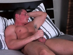 big-dick-gay-rimjob-with-cumshot