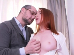 Lovable College Girl Is Teased And Penetrated By Seni46rlb