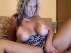 lovely-blonde-milf-shows-off-her-pussy-and-titties