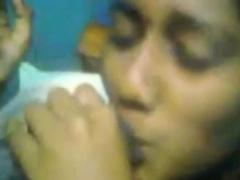 tamil bitch PornBookPro