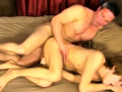 smallest-naked-anal-boys-gay-they-commence-to-makeout