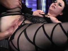 hot-veruca-gets-her-ass-pounded