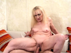 blonde-granny-fucked-and-facialized