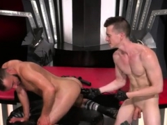 gay-raw-fisting-young-aiden-woods-is-on-his-back-and