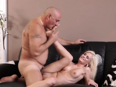 tattooed-daddy-wants-his-little-girl-horny-light-haired