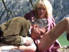 mountain-fuck-fest-blonde-sex