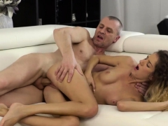 caught-fucking-daddy-by-mom-and-old-guy-seduces-young-xxx