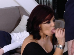 juan-plowing-a-milf-pussy-on-the-couch