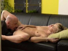 daddy4k-daddy-and-young-beauty-have-amazing-sex-right-in