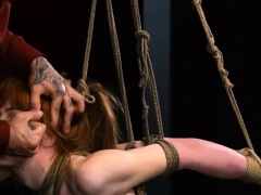 reporter-bondage-anal-and-fucked-up-the-ass-xxx-sexy