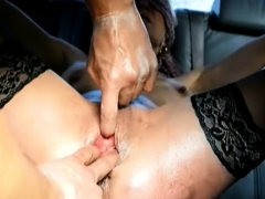 fisting-her-prolapsing-ass-and-pussy-in-bondage