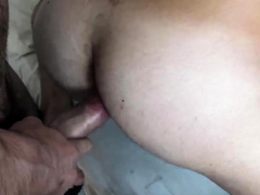 amateur-face-boys-video-gay-xxx-with-apps-and-phones