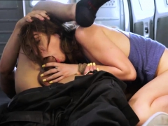 Tied anal fuck brutal first time Dirty tiny extraordinary
