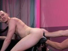 porno-gay-fisting-tube-boys-flipping-on-his-back-axel