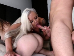 Tiny Teen Pussy Creampie Hd A Mother Companion's Daughter
