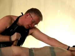 Fat Gay Video Porn Twink Alex Has Been A Highly Bad