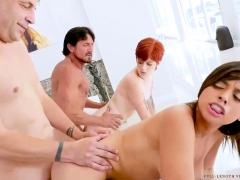 taboo-strap-on-and-mother-helps-companion-ally-s