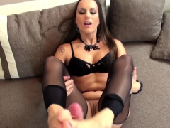 mea-jerks-a-dick-with-her-feet