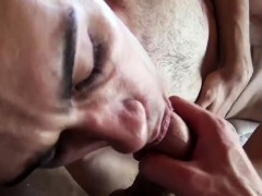 naked-latino-guy-self-gay-it-can-be-a-gamble-going-out