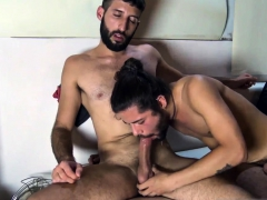 free-sex-italian-actors-and-guy-fucking-gay-porn-these-2
