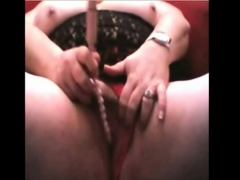 mature-bbw-dildoes-on-camera
