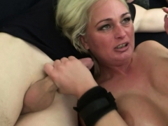 german submissive housewife mmf userdate