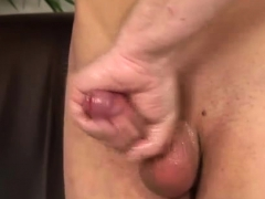 Cute African Nude Twinks And Gay Young Justice Porn The