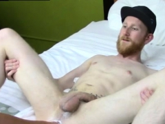 S Anus Fisting Boy And Guys Fucking White Gay First Time
