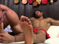 short-film-about-gay-sex-explicit-first-time-tony-rock-s