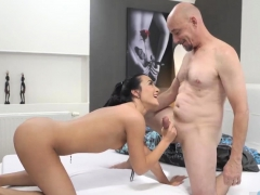 old-school-porn-and-daddy-young-girl-she-was-utter-of