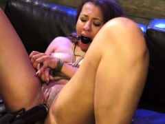 bondage-gag-orgasm-engine-failure-in-the-middle-of