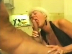 old-slut-picked-up-and-does-a-bj
