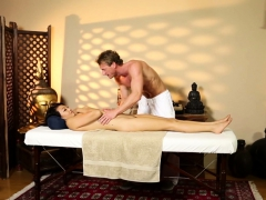 oriental-babe-massaged-and-pounded