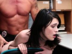 she-caught-jerking-and-hot-girl-masturbating-public-lp