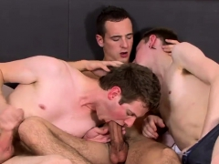 gay-boys-sample-of-movies-luke-s-9-inches-are-out-in-no