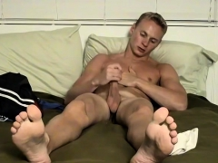 young-male-models-with-hairy-legs-and-naked-skinny-tigh