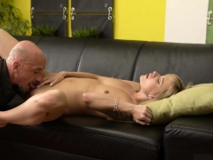 old-lady-hd-would-you-pole-dance-on-my-dick