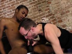 big-dick-twinks-interracial-with-facial-cum