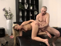 Daddy Wants To Fuck She Is So Magnificent In This Short