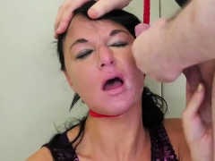 mature-rough-dp-london-is-anally-orgasmic-but-dr