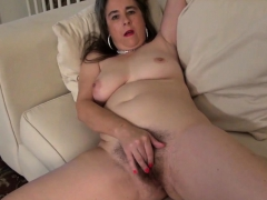 usa-gilf-kelli-will-turn-you-on-with-her-soft-body