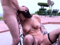 juicy-slut-in-fishnets-loves-to-get-pounded