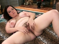 hard-dildo-makes-ada-reach-an-orgasm