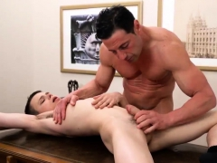 uncle-suck-gay-cute-boys-and-of-using-anal-beads-on-other